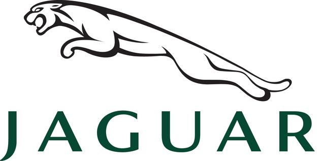 File:Jaguar Logo.png