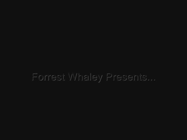 File:ForrestWhaleyPresentsBatman1.jpg