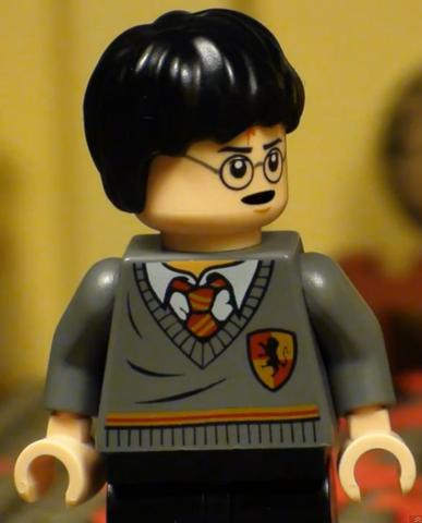 File:Harrypotter.png