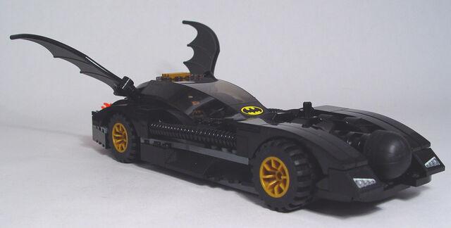 File:Legobatmanbig1.jpg