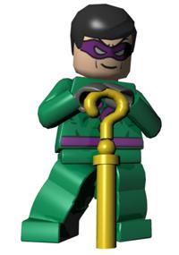 File:LegoRiddler.jpg