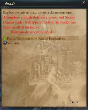 QuestFanofExplosivesTurnInExplosiveFormulaNobb