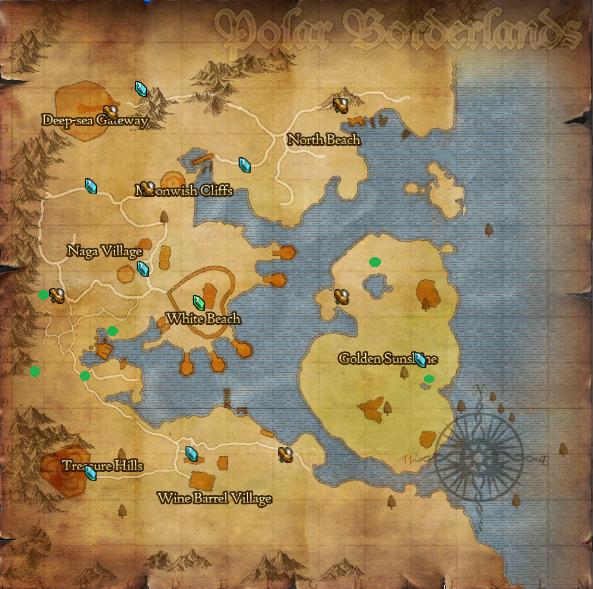 MapPolarBorderlandsCactus