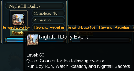 HintUIShyliaMarketOdysseyDailyNightfallDailiesDescription