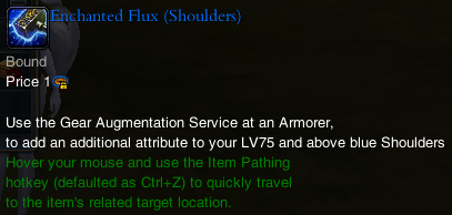 ItemEnchantedFluxShouldersDescription
