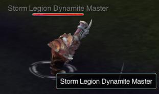 MobStormLegionDynamiteMaster
