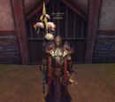 Großer Alchemist