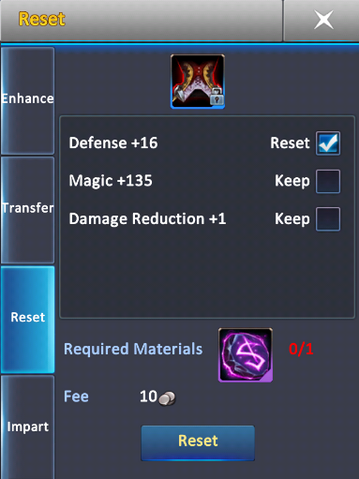 File:Reset gear.png