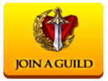 Join-a-guild1