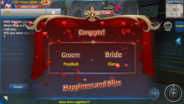 File:Wedding4.png