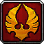 Icon Banner Bloodelf.png