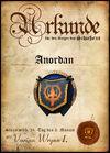 Sieger-Anordan