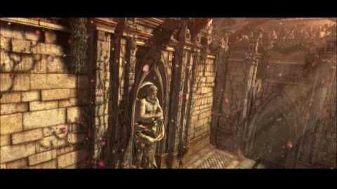 Arthas' Betrayal and the Fall of Lordaeron