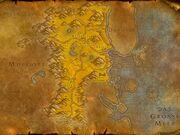 Brachland Karte.jpg
