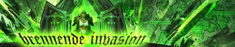 Banner-Invasion.jpg
