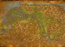 Sumpfland Karte.jpg