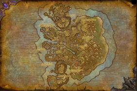 Spezial:Maps/5808