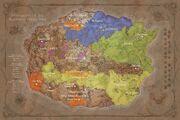 Weltkarte Entstehung Warcraft-Volume 1.jpg