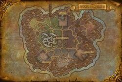 Tol Barad Karte 101221