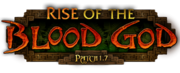Rise of the Blood God.png