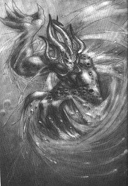 Neptulon.jpg