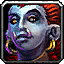 Icon Troll Female.png