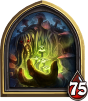 Loatheb Hearthstone.png