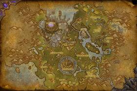 Spezial:Maps/5812