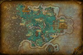 Spezial:Maps/5811