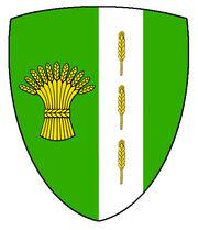 Wappen-von germen