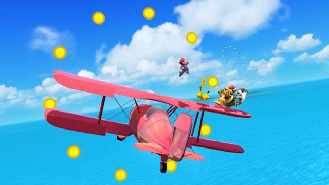 File:Wiiu pilotwingsbattle.jpg