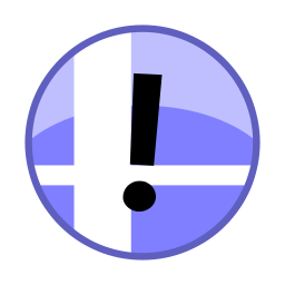 File:Notice.png