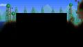 Thumbnail for version as of 01:47, November 6, 2012