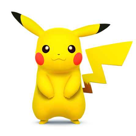 File:Pikachu4.png