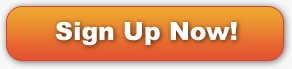 File:Sign-up-button.PNG