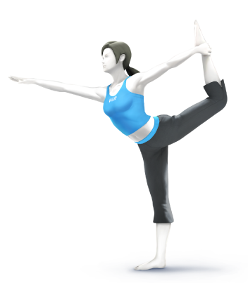 File:Wii Fit Trainer4.png