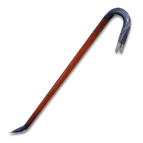 File:Icon Weapons SK Crowbar 02 L.png