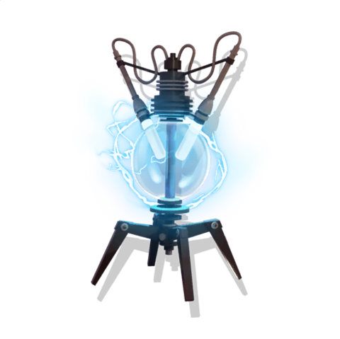 File:Icon Weapons S Ward Proto L.png