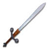 Icon Weapons SK MediSword 01 L