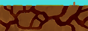 Map 15
