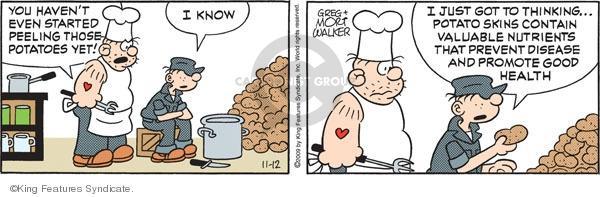 File:Beetle Bailey peeling potatoes.jpg