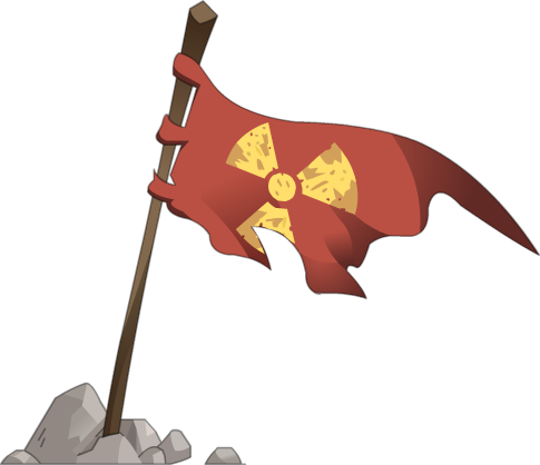 File:Red flag.png
