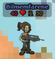 Zombie skin on player.png