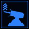 Missile Master 3