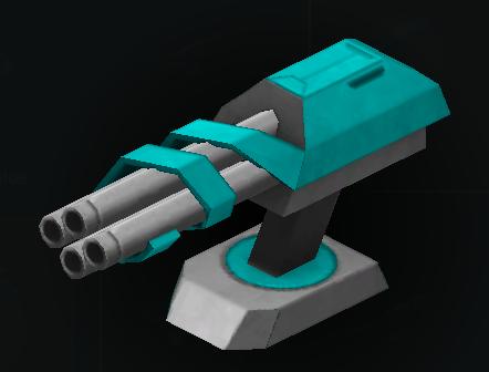 File:Blender Mini.PNG