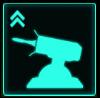 Missile Master 2
