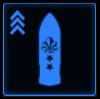Corvette Commander 3