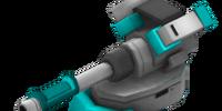 Thicktrax CG