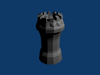 Roundtower-3-neutral-small