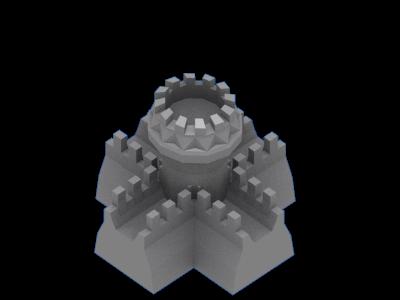 Roundtowerwall-5-neutral-small